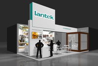 Lantek: Software-Innovationen für die Metallindustrie
