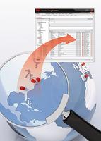 Mehr Performance für digitales Informationsmanagement und Archivierung