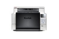 DocuWare zertifiziert neuen Produktionsscanner i4850 von Kodak Alaris