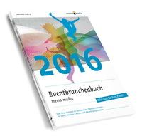 Eventmodule für Ihre Veranstaltung im Eventbranchenbuch