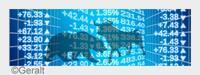 Neue Börsen-Domains: Besseres Ranking bei Google & Co.