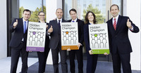 Homburg & Partner zum dritten Mal in Folge als beste Marketing- und Vertriebsberatung ausgezeichnet