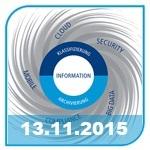 Unternehmensweite Archivierung senkt Kosten und erhöht Compliance