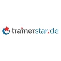 trainerstar.de kooperiert mit samicap.de