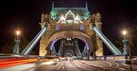 Städtereisen in Lichtgeschwindigkeit: London und Paris mit Hyperlapse-Videos neu entdecken