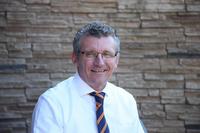Burmeister leitet Fraikin-Deutschland-Vertrieb