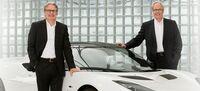 Autohaus Brüne mit neuen Inhabern