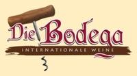 Die Bodega: Geschmackvolle Weine zu fairen Preisen