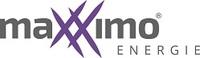 Neue Strommarke maXXimo ENERGIE