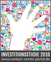 Entscheider gefragt: Studie untersucht Investitionsvorhaben in Service- und Contact-Centern