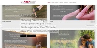 FASTpixel® - Das Fotografen Shopsystem mit BITMi-Gütesiegel