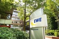 EWE AG setzt auf den Marketing Planer von BrandMaker
