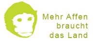 Was macht der grüne Werbeaffe in meinem Kopf?