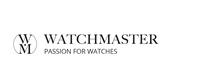 Watchmaster ICP GmbH