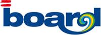 """BOARD International wird von Nucleus Research als """"Leader"""" in der Technology Value Matrix für CPM 2015 eingestuft"""