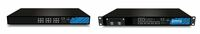 Arkoon Netasq stellt drei neue IT-Security-Produkte für mittelgroße Organisationen vor