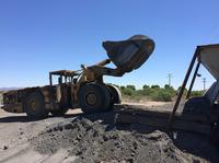 Bergbau braucht Investitionen