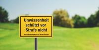 Haftungsrisiken für Vereine absichern und dabei sparen - Vereins-Schutzbrief der Stiftung DEUTSCHES EHRENAMT