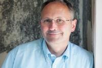 Steuermanufaktur: Den Spagat zwischen Familie und Beruf meistern - auf dem Weg zur Steuerberatung 4.0