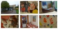 Kinder-Hospiz Balthasar freut sich über die Spende aus Benefizkonzert in Köln