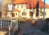"""Restaurant """"Zum Schlossturm"""" in Auerbach profitiert von mobiler Landing Page"""