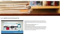 W. Bertelsmann Verlag (wbv)stellt 300 Titel bei digitaler-semesterapparat.de ein
