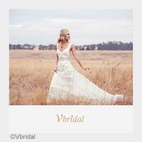 Planen Sie Ihre Hochzeit mit Vbridal