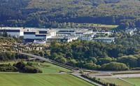 Warsteiner Brauerei belegt TOP-Platzierungen beim Thema Nachhaltigkeit