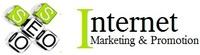Internet Marketing & Suchmaschinenoptimierung