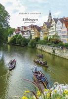 Mord in Tübingen?