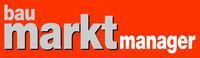 Do it yourself-Quarterly  die neue Marktforschung für die Baumarktbranche