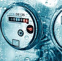 """Wissensvorsprung für Wasserversorger: VOLTARIS veranstaltet Expertentag """"Zähl- und Messwesen Wasser"""""""