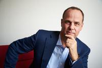 Top Deals gewinnen: mit Sparringspartner Heiko van Eckert