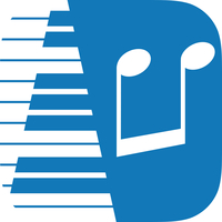 Cloud-basierte Notenplattform und App veröffentlicht