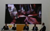 Thomas Cook präsentiert Sommerkatalog 2016 in Málaga- neue Hotelmarke Casa Cook, Familien-Offensive in Bulgarien und Neckermann-Markenauftritt