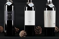 Weinpräsente zur Weihnachtszeit  Hejvin bietet jetzt auch spanische Weine an