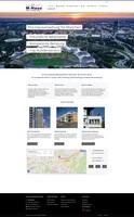 M-Haus Hausverwaltung GmbH: Ihre Hausverwaltung München