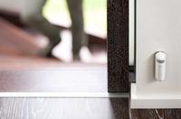 Einbruchschutz verbessern mit devolo Home Control - Smart Home Sicherheits-Bausteine für die dunkle Jahreszeit