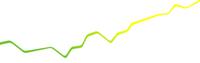Erfolgsstory geht weiter: SYZYGY wächst im dritten Quartal 2015 um 21 Prozent