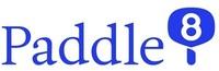 Paddle8 schliesst Finanzierungsrunde (Serie-C) über 34 Mio. $ ab