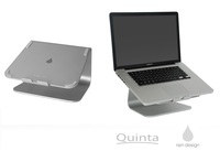 mStand Notebook Ständer von Rain Design bei Quinta