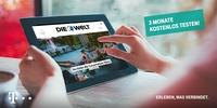 Telekom Mega-Deal: DIE WELT DIGITAL Komplett für 3 Monate geschenkt