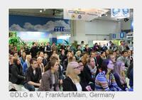 Interdisciplinary technology forum