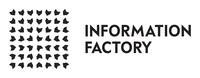 IT meets Industry - über die Digitalisierung von Geschäftsprozessen