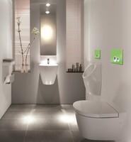 Badezimmer im Wandel: JOMO gibt 10 Wohntipps rund um die Wohlfühloase