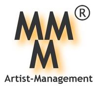 Vom Altenpfleger zum Musikmanager / Auszeichnung