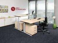 Neue Premium-Büromöbellinie im Büroschnäppchen Onlineshop