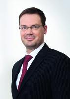 """Horváth & Partners beim Wettbewerb """"Best of Consulting 2015"""" zweifach prämiert (KORREKTUR)"""