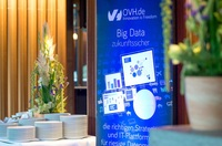 OVH World Tour in Berlin: Trendthema Hybrid Cloud und Best Cases sorgen für großes Interesse