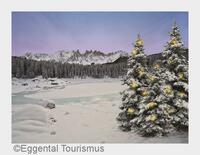 Carezza-Ski: Das Skigebiet im Südtiroler Eggental startet mit drei neuen Highlights in die Saison